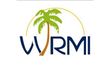 WRMI Radio Miami International