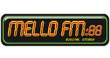 Mello FM