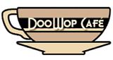 DooWop Café
