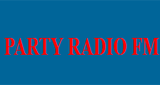 Party Radio – Hip-Hop And R&B