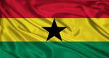 Ghana Tube Radio