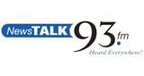 NewsTalk93FM