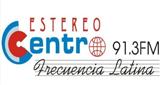 Radio Estereo Centro