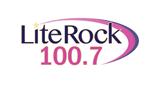 The Ticket Sports Radio