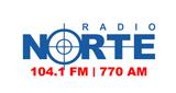Radio Norte