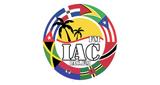 IAC.FM | I am Caribbean