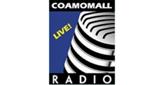 Coamomall Radio