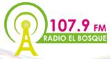 Radio El Bosque