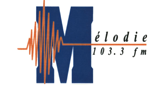 Radio Mélodie FM