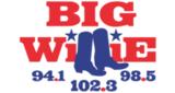 Willie-FM