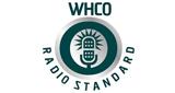 WHCO Radio Standard