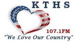 KTHS FM 107.1