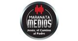 Radio Maranata Medios