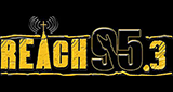 Reach 95