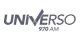 Radio 970 AM