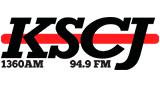 KSCJ Talk Radio