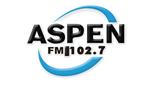 Radio Aspen