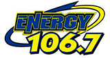 Energy 106.7