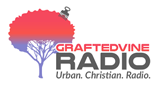 Grafted Vine Radio