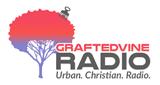 Grafted Vine Radio