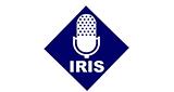 Iowa Radio Reading Information Service