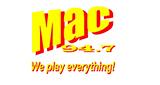 Mac 94.7 FM