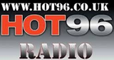 Hot96 Radio