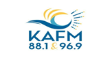 KAFM 88.1 Community Radio