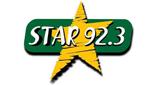 STAR 92.3