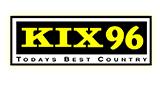 KIX96