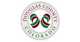 Douglas County – BOCC Hearing Room