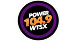 Power 104.9 LPFM