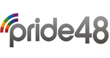 Pride 48