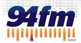 Rádio FM 94