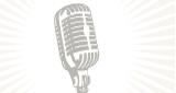AM 880 The Biz