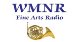 Fine Arts Radio low rate