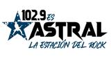 Radio 102 Nueve