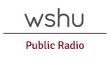 WSHU Public Radio – WQQQ