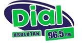 Dial FM