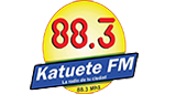 Katueté FM