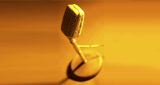 WFSD-LP 107.9 FM