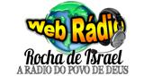 Web Rádio Rocha de Israel