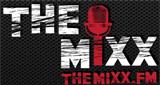 The Jack Mixx