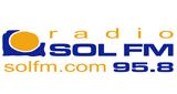 SOL FM