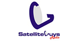 Satellite Guys Radio