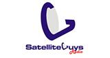 Satellite Guys Radio
