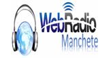 Web Rádio Manchete