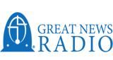 WGNJ 89.3 FM