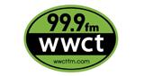 99.9 WWCT