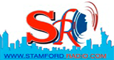 Stamford Radio